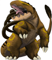 [Image: zonench_by_fishbatdragonthing-d4uvdkm.png]