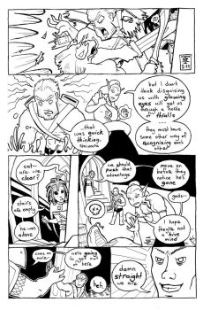 Mindgames Page 05 by flickwit